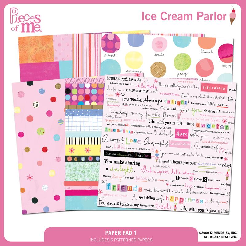 5019_KI_ICE_CREAM_PARLOR_PAPERPAD1.1