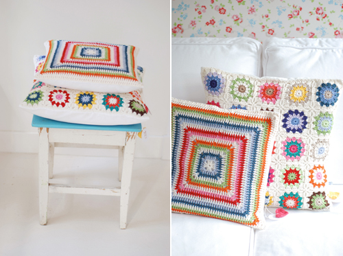 Crochet_comm