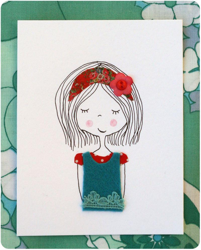 Rose for blog2