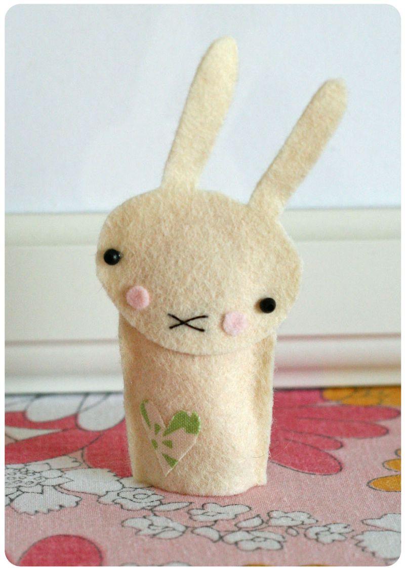 FP - rabbit (blog)