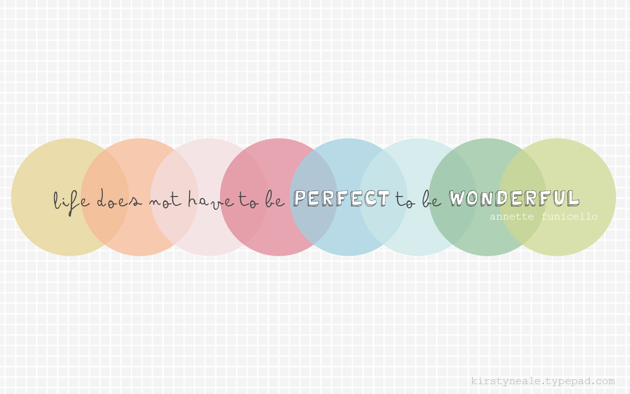 Hipster Quote Wallpaper Hipster Quote Desktop