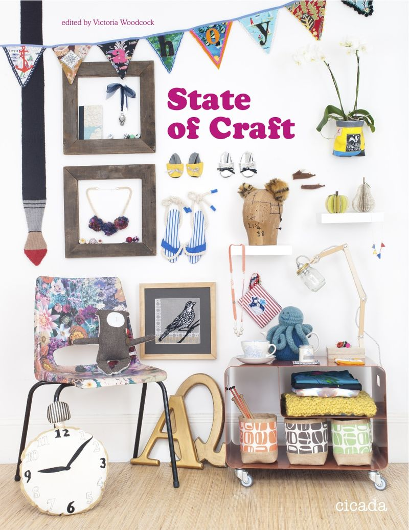 State of Craft_Cover_120511_Single