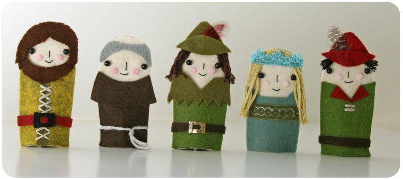 RH puppets-blog