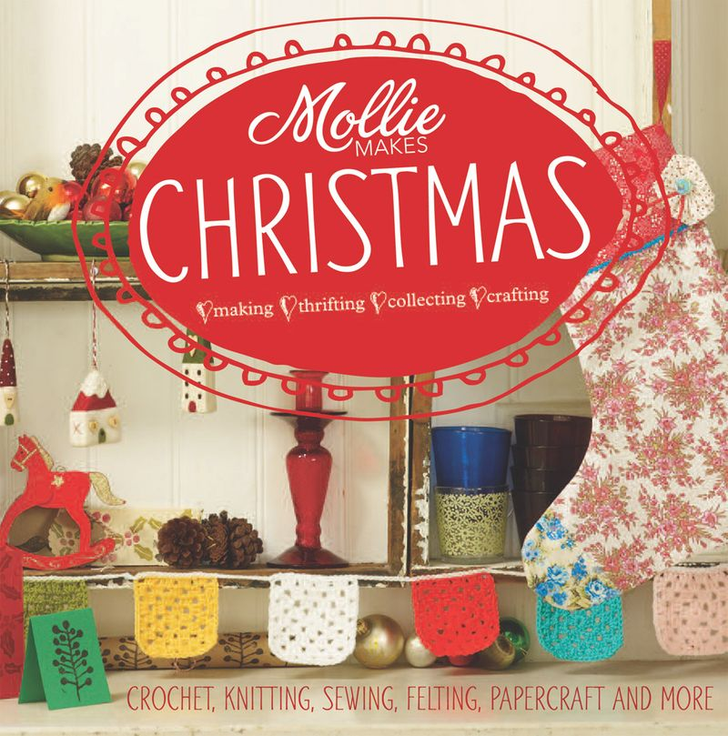 MMCmas cover