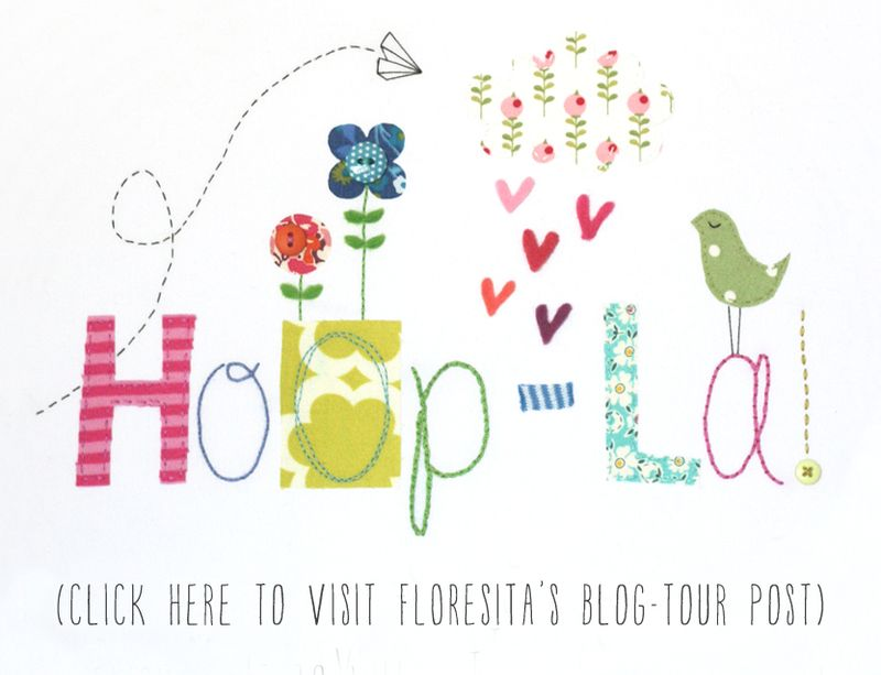 Hoop-la blog tour button (Feeling Stitchy)
