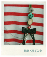 makerie_label