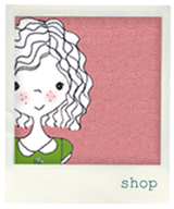 shop_label